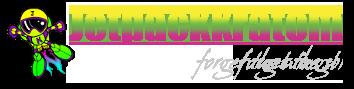 Dr. Smart - Logo Jetpack Kratom
