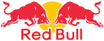 Dr. Smart - Logo Red Bull